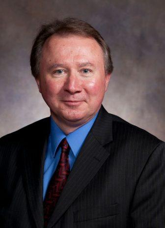 Representative Steve Doyle